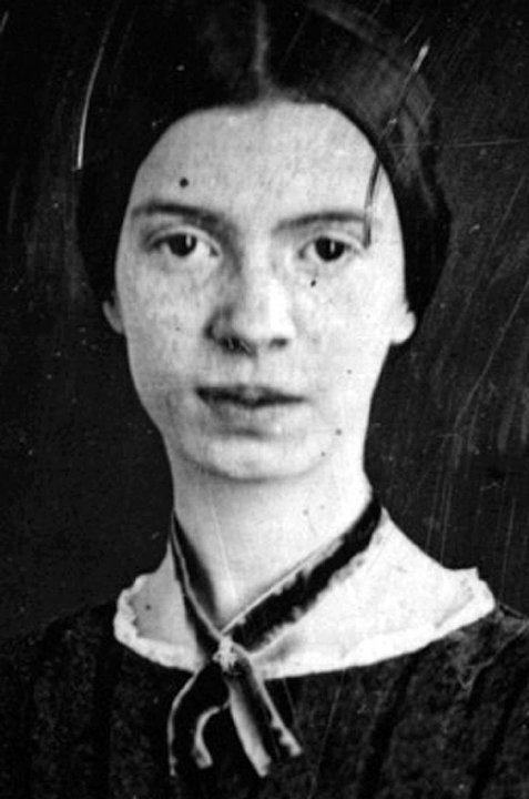 a biography of emily elizabeth dickinson one of the most significant of all american poets Emily dickinson, also known as emily elizabeth dickinson born one of the finest lyric poets in the english language, the american poet emily dickinson.